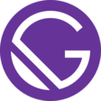 Announcing Gatsby Builds and Reports | GatsbyJS