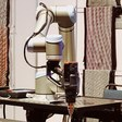 Buzz builds around made-to-order fashion manufacturing