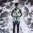 Fashion Blockchain – Kickstarting The Future Of Fashion & Smart Clothes