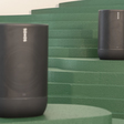 Sonos CEO biedt eindelijk uitleg na controversiële beslissing - WANT