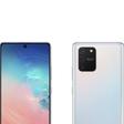 Samsung Galaxy S10 krijgt Lite-variant, maar juich niet te vroeg
