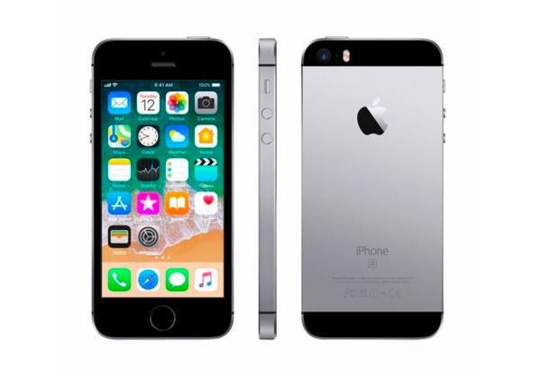 Krijgt de iPhone SE 2 een eigen Apple Event? Dit weten en verwachten we