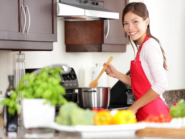 Mit ONOFF SPICES kann jeder zu Hause ein köstliches Thai-Gericht zubereiten.