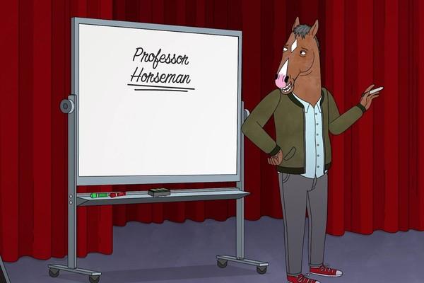 'BoJack Horseman': los 10 episodios que tenemos que ver antes del final
