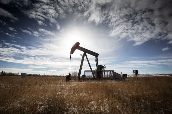 Globe editorial: How to make the oil-and-gas industry take responsibility for its orphans
