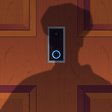 Ring Doorbell App Packed with Third-Party Trackers | Electronic Frontier Foundation