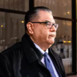 Ex-Sen. Martin Sandoval said he was going 'balls to the wall' for red-light camera company for thousands in bribes: feds