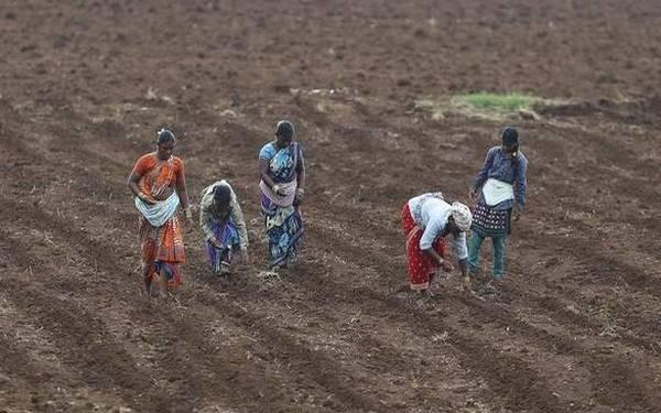 India's Kashmir policy, zero budget farming & BS-VI standards