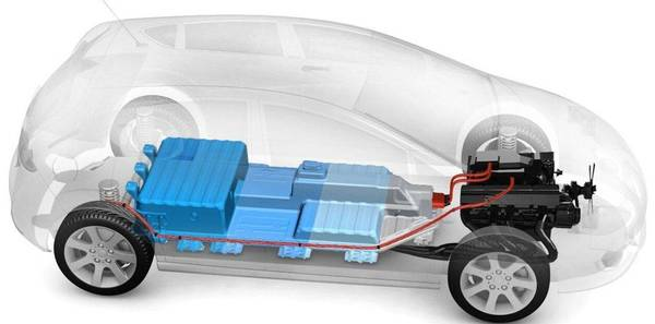 8 ideas for Budget 2020 to make EV batteries cheaper