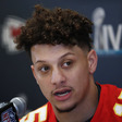 Why the 49ers didn't think Mahomes made sense at the No. 2 pick in 2017, either