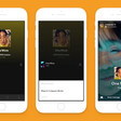 Get ready to see Spotify's looping videos on Instagram