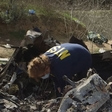 Final moments of Kobe Bryant's fatal helicopter crash revealed   eNCA