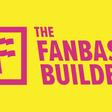 The Fanbase Builder: De stap naar een personal brand