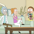 How Pringles trapped Rick and Morty in a Super Bowl ad | The Drum