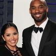 Vanessa Bryant 'completely devastated' over Kobe's death | eNCA