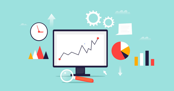 Social Media Analytics: The Complete Guide