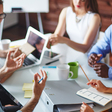 10 Things About Internal Communications Learned Over the Past Decade