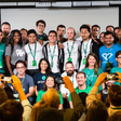 Techstars Chicago Announces Startups Chosen for 2020 Accelerator Program | Built In Chicago