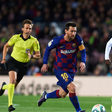 LaLiga expands in South Africa with gambling brand Hollywoodbets | SportBusiness
