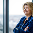 AWS Vice President Sandy Carter: Start With the Customers, Not the Technology