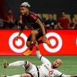 MLS and US Soccer pool data rights for exclusive global data partnership with Stats Perform | SportBusiness