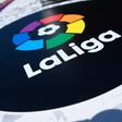 LaLigaSportsTV agrees deal with Samsung for Android TV carriage | SportBusiness