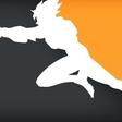 Coronavirus outbreak forces cancellation of multiple esports events • Eurogamer.net