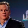 'Toronto would be a great city for an NFL team': Goodell - SportsPro Media