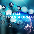 6 Ways for Successful HR Digital Transformation in 2020
