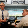 Defending Joe Buck is easy; changing detractors' minds is hard