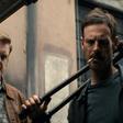 Netflix ontketent de drugsoorlog in keiharde Narcos: Mexico seizoen 2 trailer
