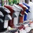 Philips stopt met Senseo, airfryers en alle andere huishoudelijke apparaten