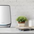 [REVIEW] Netgear Orbi RBK852 Mesh WiFi 6-systeem - WANT