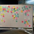 Designing a Research Report Your Stakeholders Will Actually Use