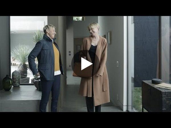 Amazon Super Bowl Commercial 2020 - #BeforeAlexa