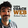 Bertrand Soulier – Votre coach Web