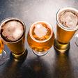 2 - 'Social influencers schetsen een zorgwekkend positief beeld van alcohol'