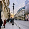 French Anaxago Group Becomes a Neo-Private Bank by Adding Wealth Management Arm to Crowdinvesting Platform and Asset Management