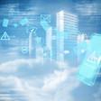Securiti.ai scores $50M Series B to modernize data governance