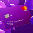 The Best Mobile Banking Apps of 2020 | Fintech Zoom