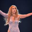 NFL Announces Visual Album 'Super Bowl LIV Live' With Jennifer Lopez, Shakira, and More | Complex