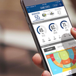 LEARFIELD IMG COLLEGE, SHOTTRACKER ANNOUNCE BROAD ENGAGEMENT - Learfield IMG College