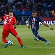 LFP launches Ligue 1 and Ligue 2 websites, OTT platform | SportBusiness