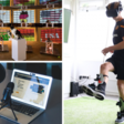 20 sports tech ideas to invest in now - SportsPro Media