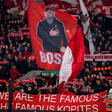 Liverpool have successfully grasped that sports teams should specialise in sports | At Large - SportsPro Media