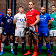 Six Nations 2020 commercial guide: Every team, every sponsor, all the major TV deals - SportsPro Media