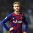La Liga nets Dream11 Indian fantasy deal - SportsPro Media