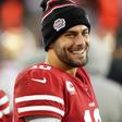 Study: NFL gets betting boost as 2019/20 sponsorship revenue hits US$1.47bn - SportsPro Media