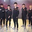 FunPlus Phoenix donates 2 million yuan to help coronavirus victims | Dot Esports