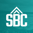 SBC SE20 FastTrack & Program Information - Startupbootcamp Australia